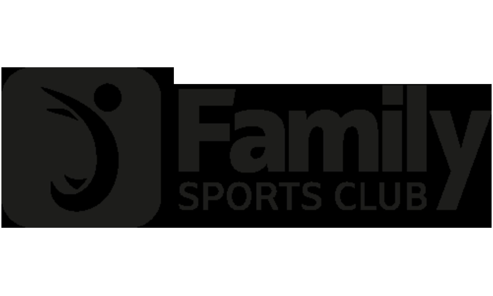 familysportsclub_logo.png