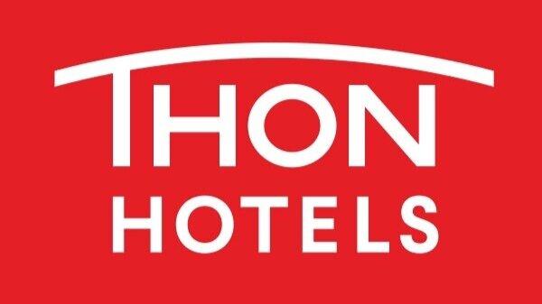 thon-hotels-logo.jpg