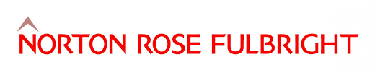 norton-rose-fulbright.png