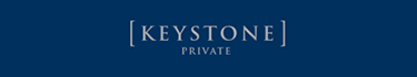 Keystone Private.png