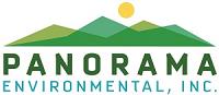 Panorama-Logo-2019-web-2_200pxls.png
