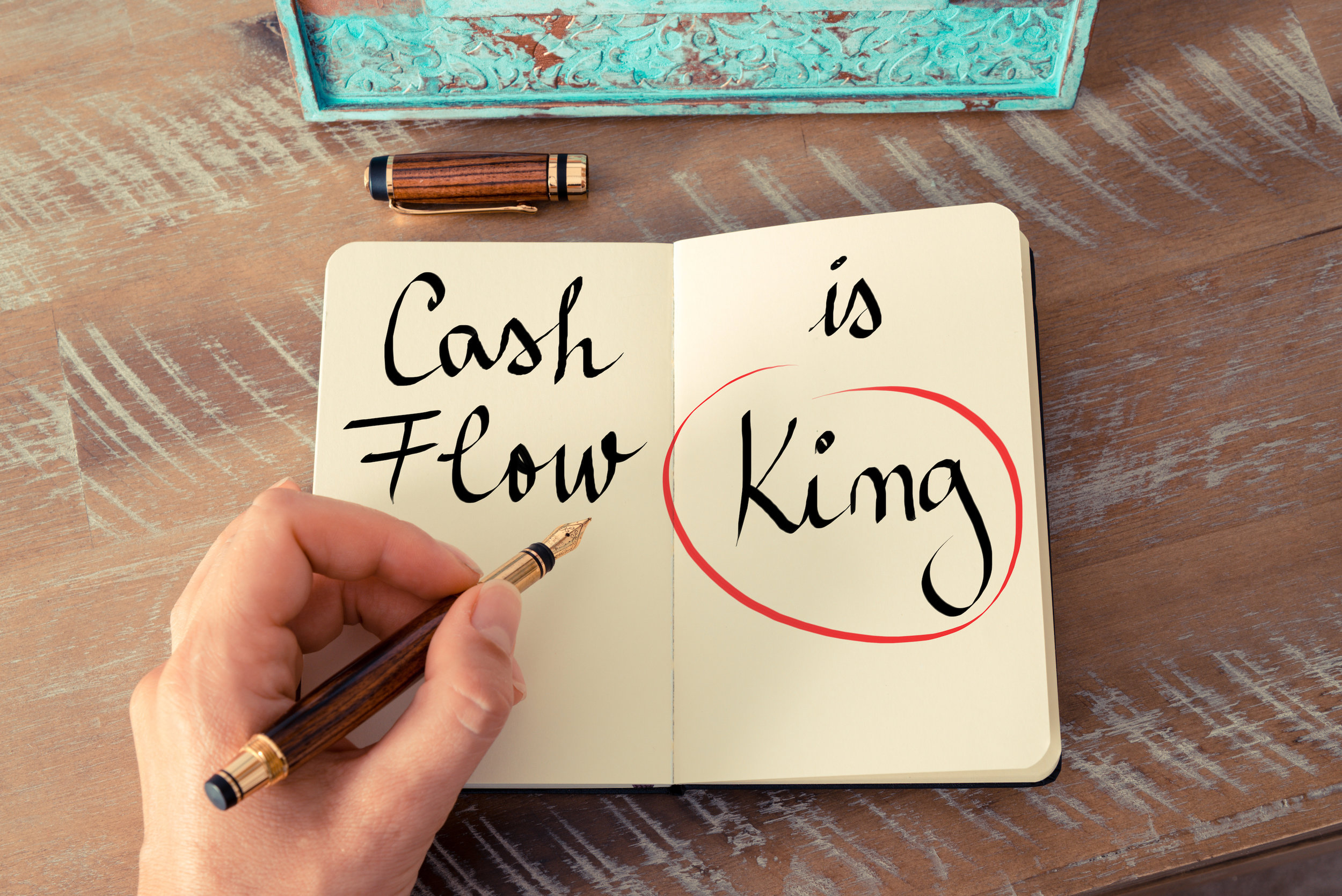 Cash flow is king.jpg