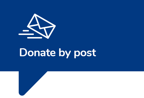 donate_image_4.png