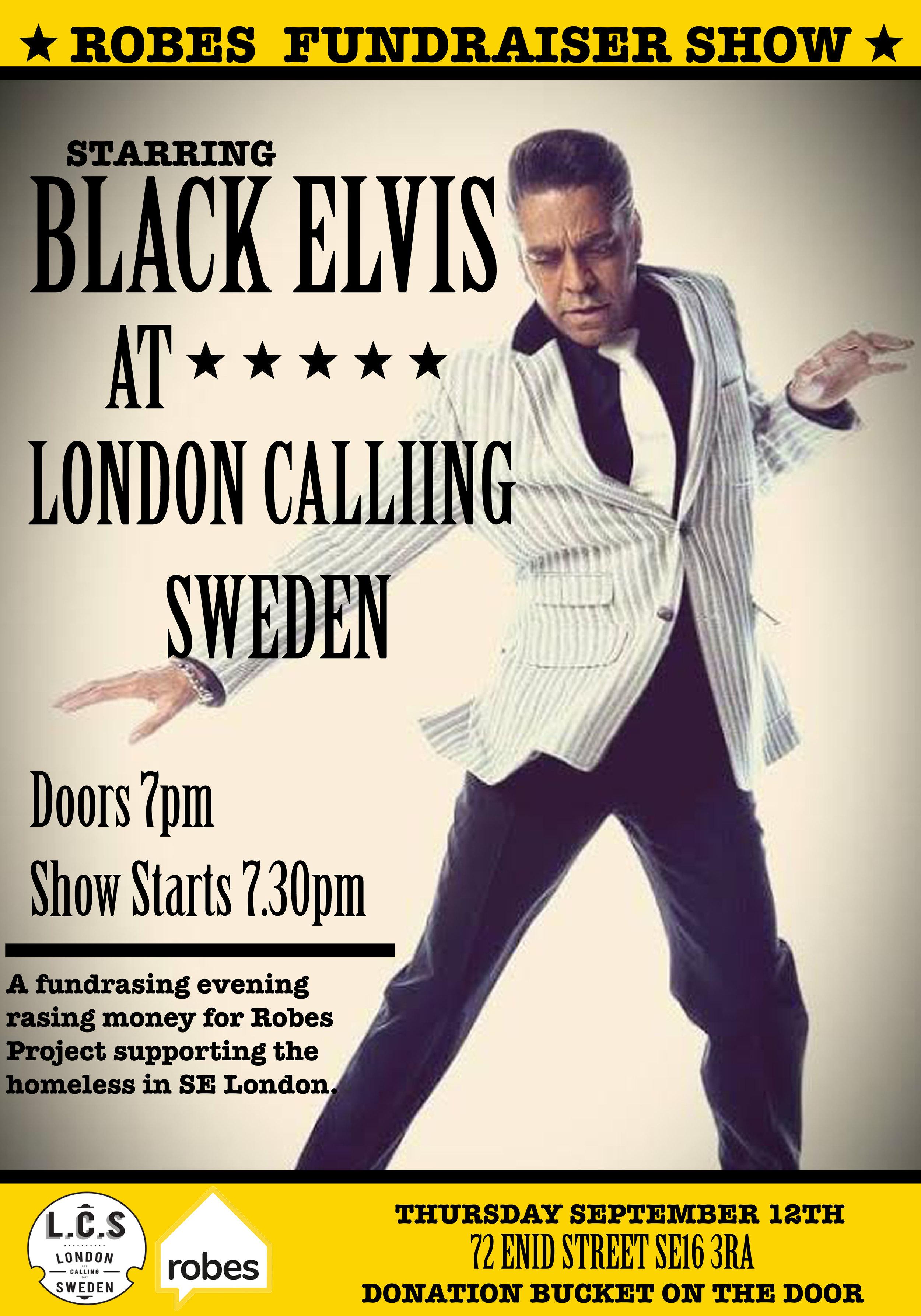 BLACK ELVIS POSTER.jpg