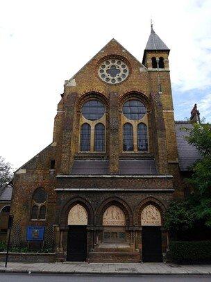 Saint Peters Church, Vauxhall.jpg