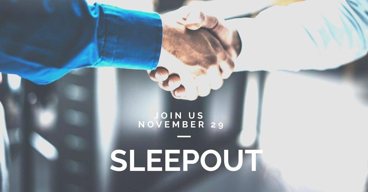 Sleepout Advert 2019 0909.jpg