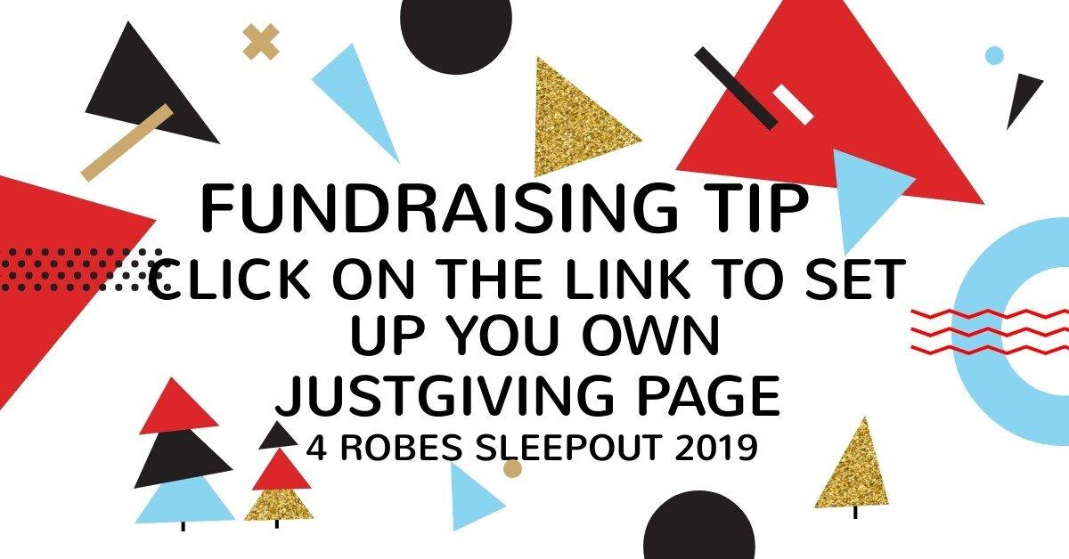 Fundraising tip 1.jpeg