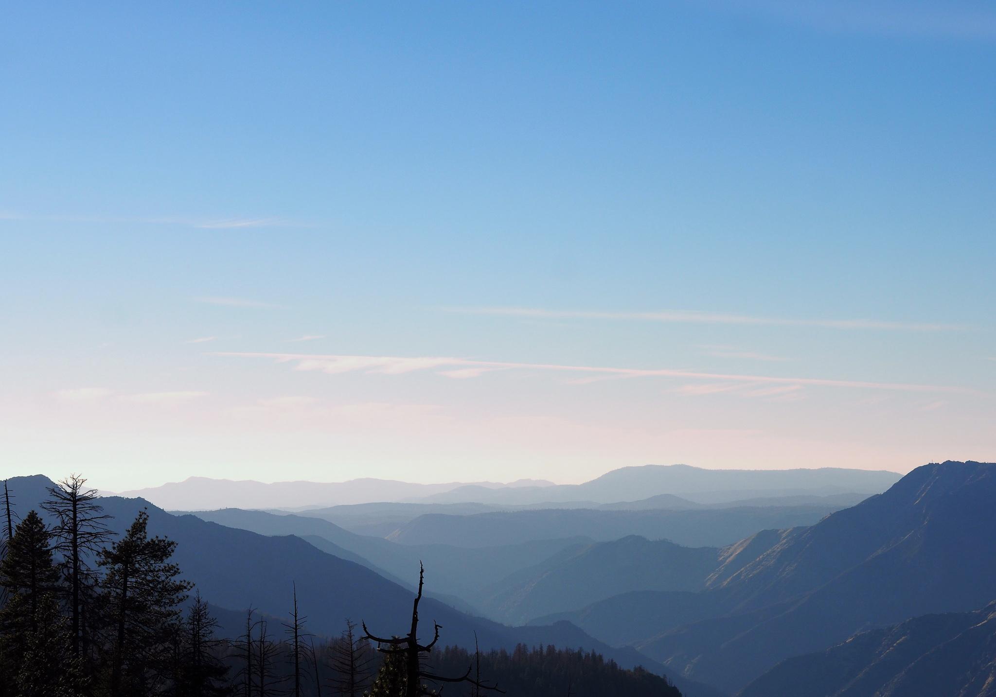 Yosemite Blue-kopi.jpg