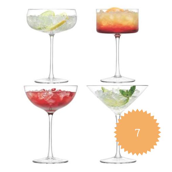 LSA Cocktail Glass Set.png