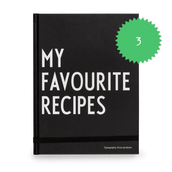 Design Letters Recipe Book.png