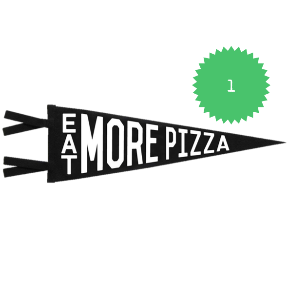 Pizza Pennant.png