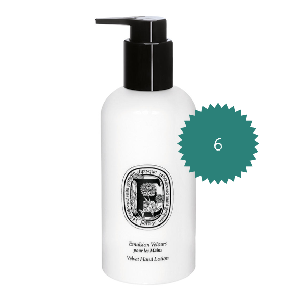Diptyque Velvet Hand Lotion.png