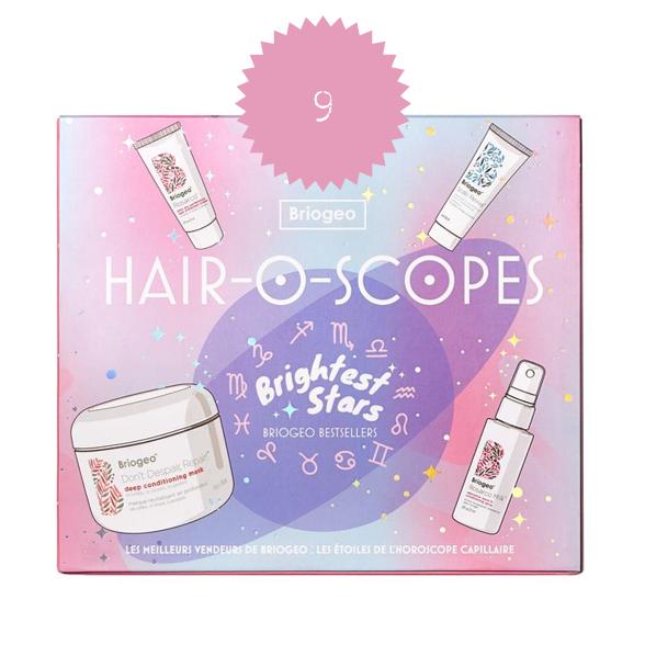 Briogeo Hair-O-Scope Set.png