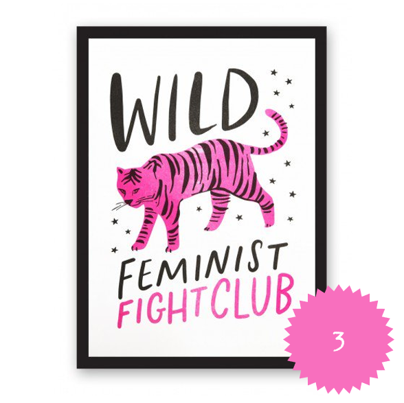 Wild Feminist Riso Print.png