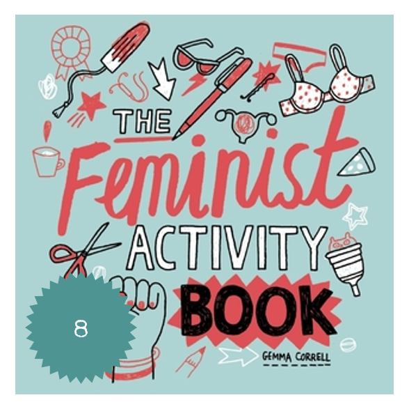Feminist Activity Book.png