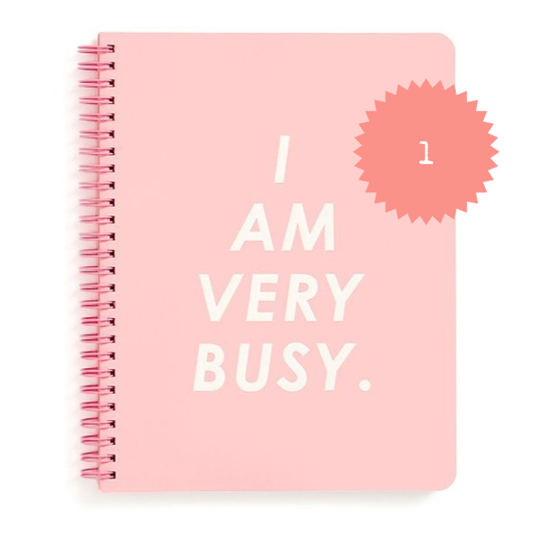 ban.do very busy notebook.png