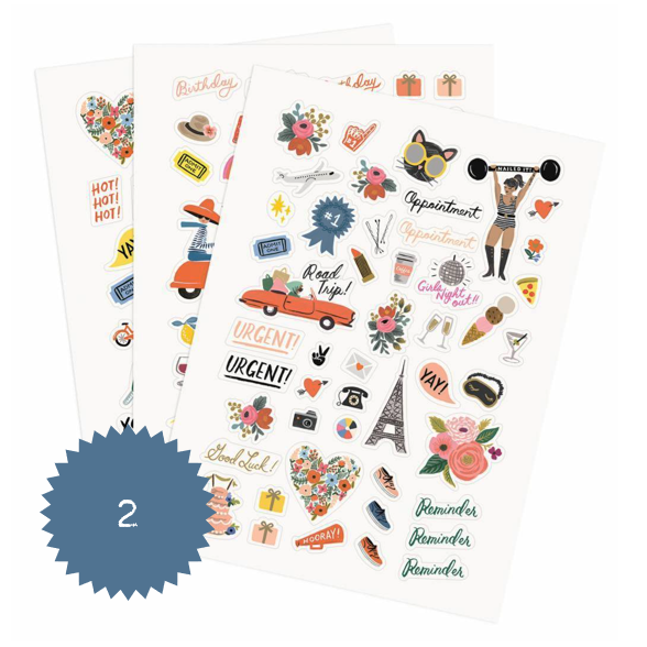 rifle paper co planner stickers.png