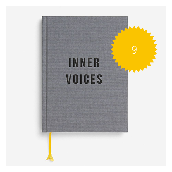 school of life inner voices journal.png