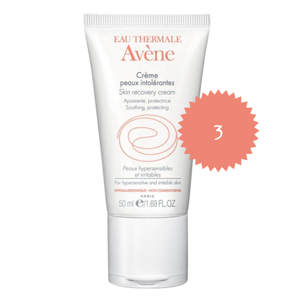 eau thermale avene skin recovery cream.png