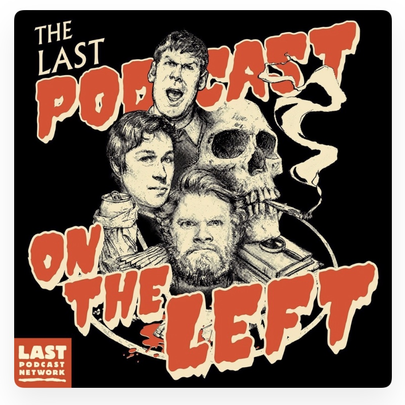lastpodcastontheleft
