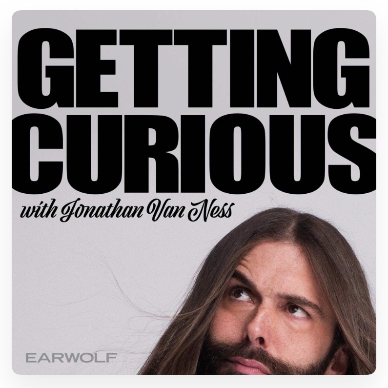 gettingcurious