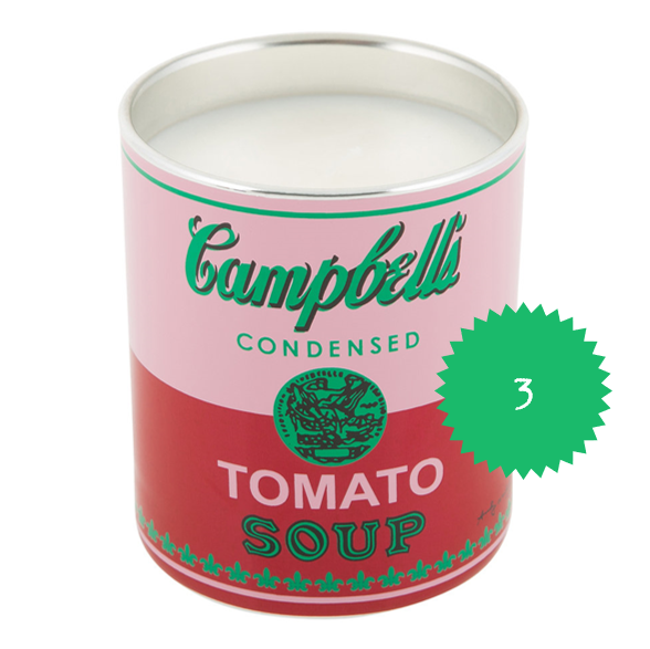 andy warhol campbells soup scented candle.png
