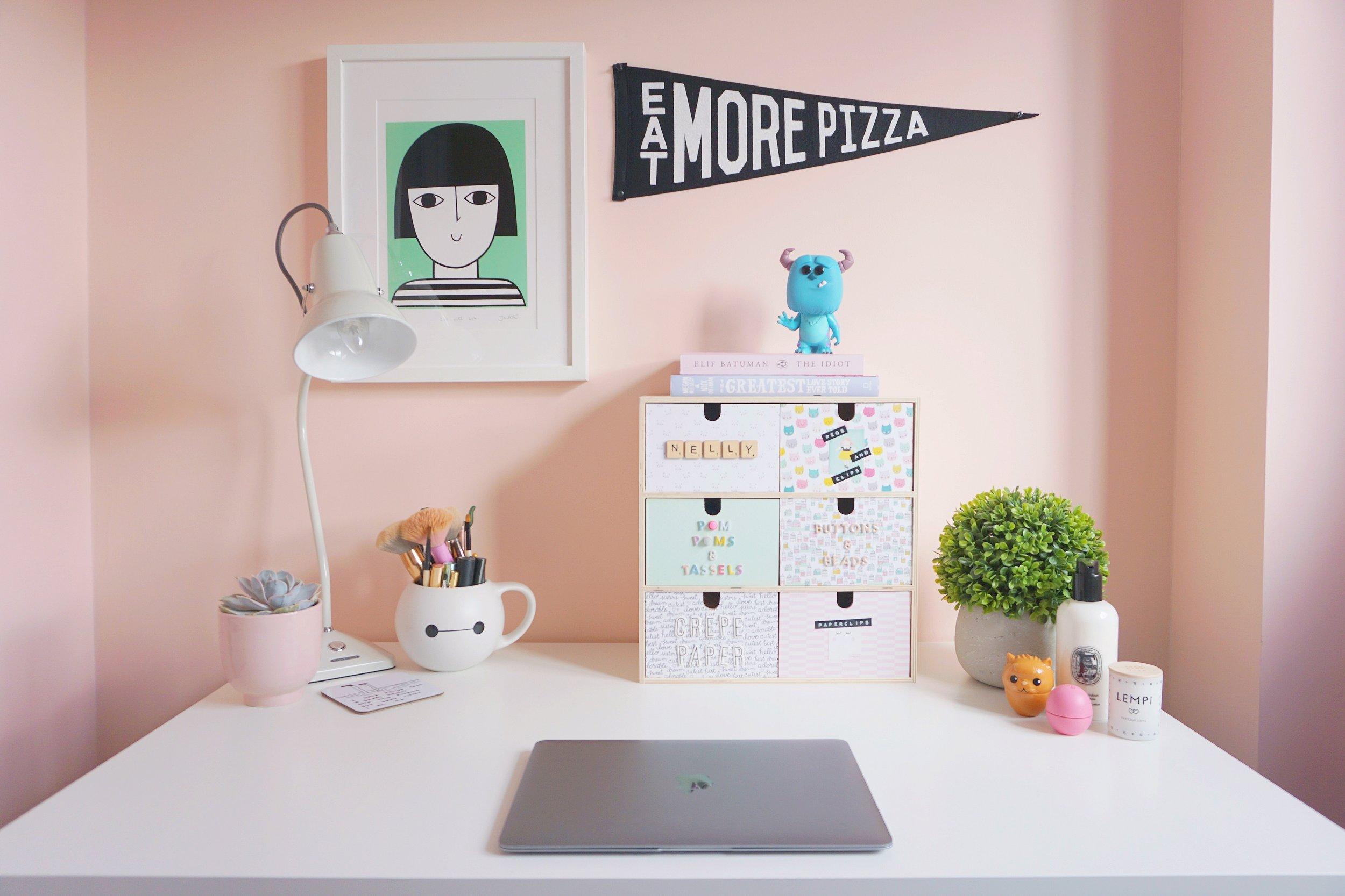 craftroom.jpg