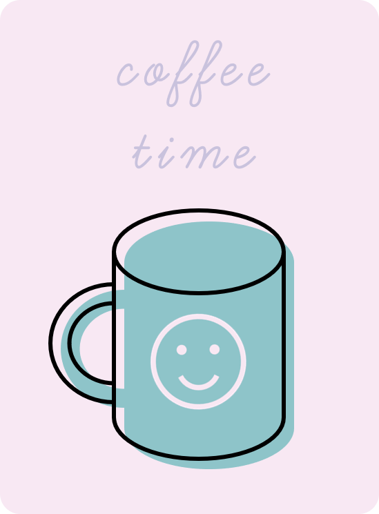 journal card - coffeetime.png