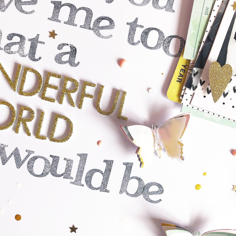wonderfulworld2