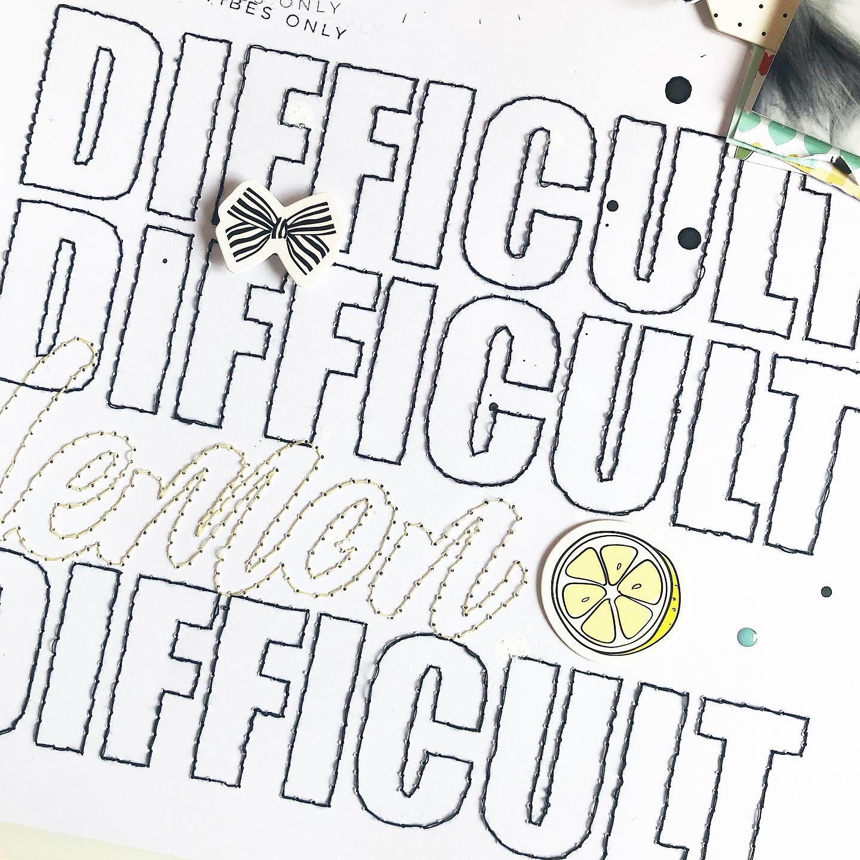 difficult2.JPG