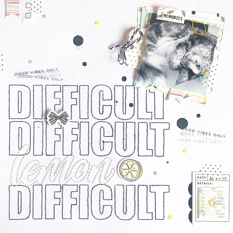 difficult4.JPG