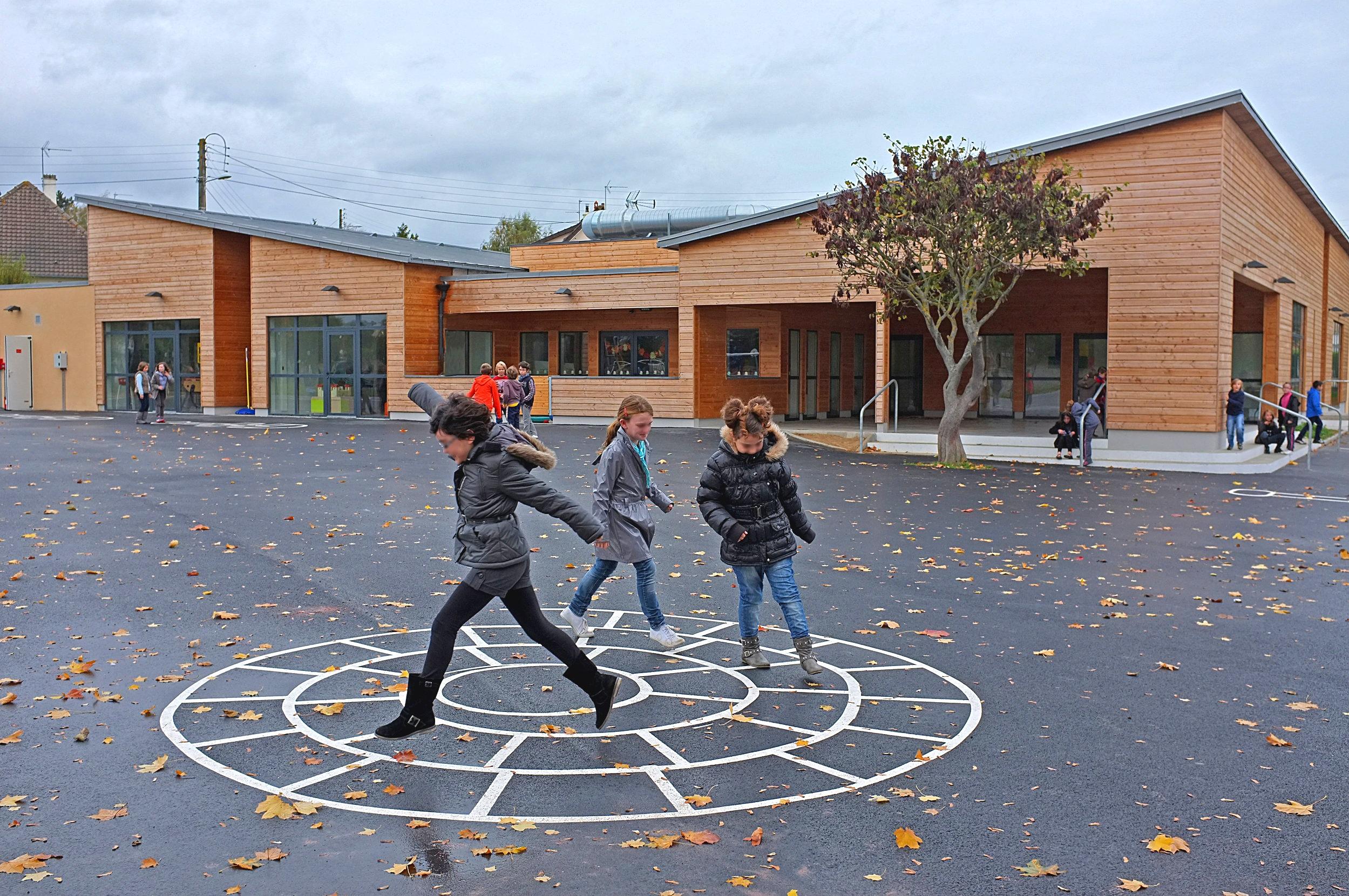 Ecole primaire Louvigny (1).jpg