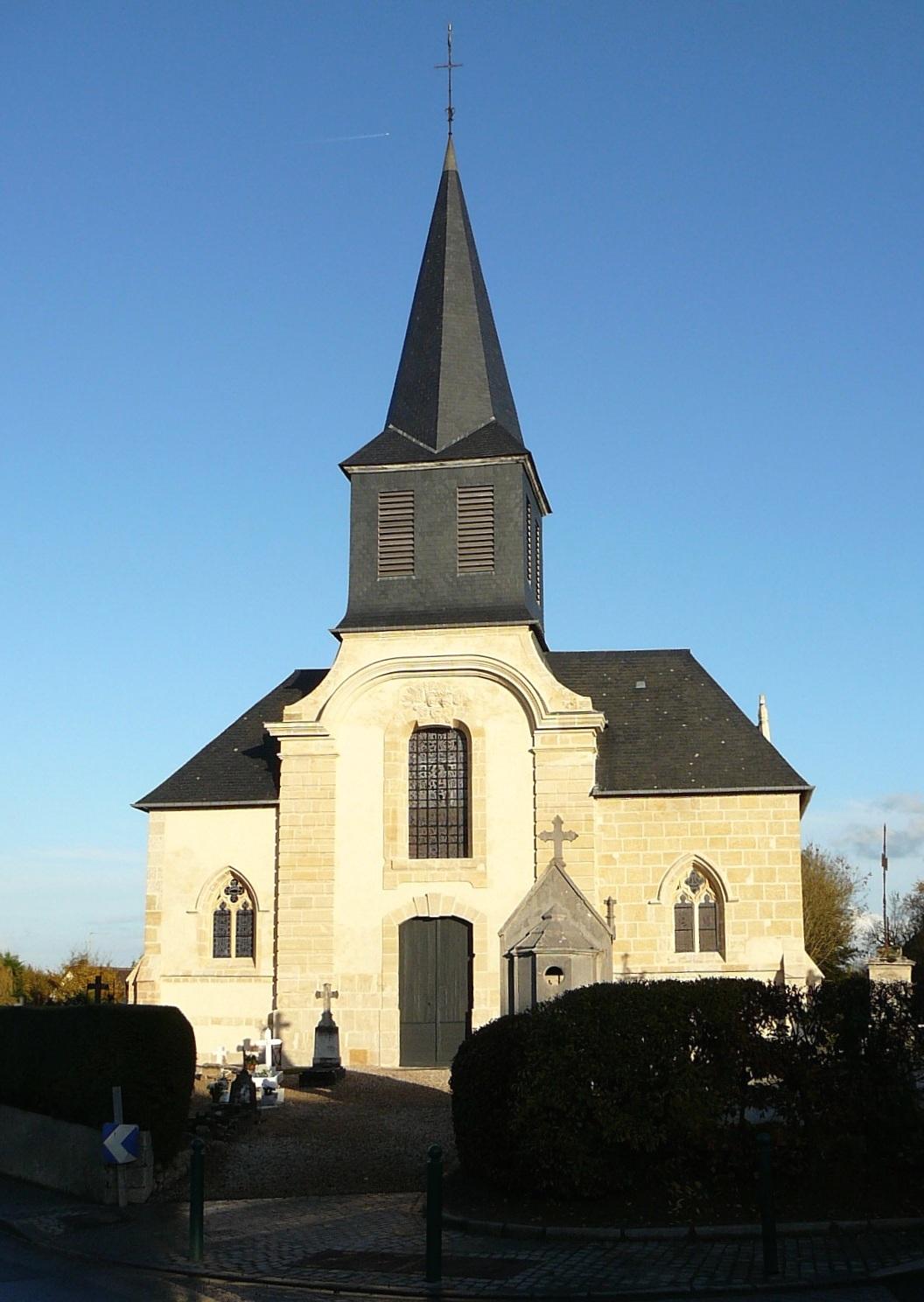 Eglise%2BTourgeville%2Bapre%25CC%2580s%2B%25281%2529.jpg