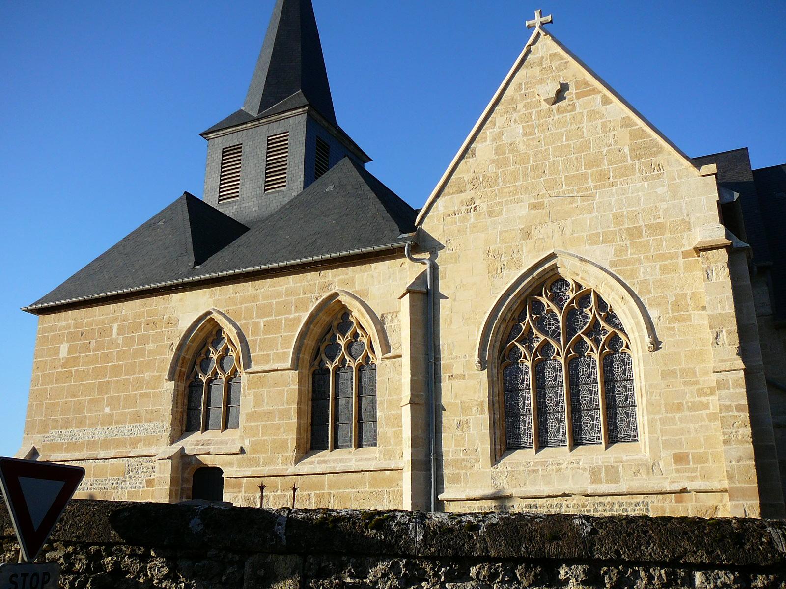 Eglise Tourgeville après (3).jpg