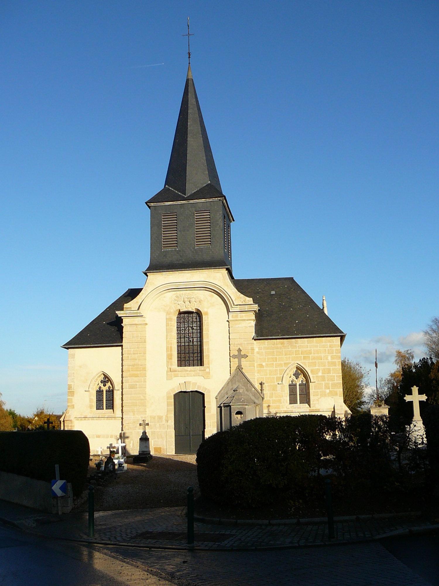 Eglise Tourgeville après (1).jpg