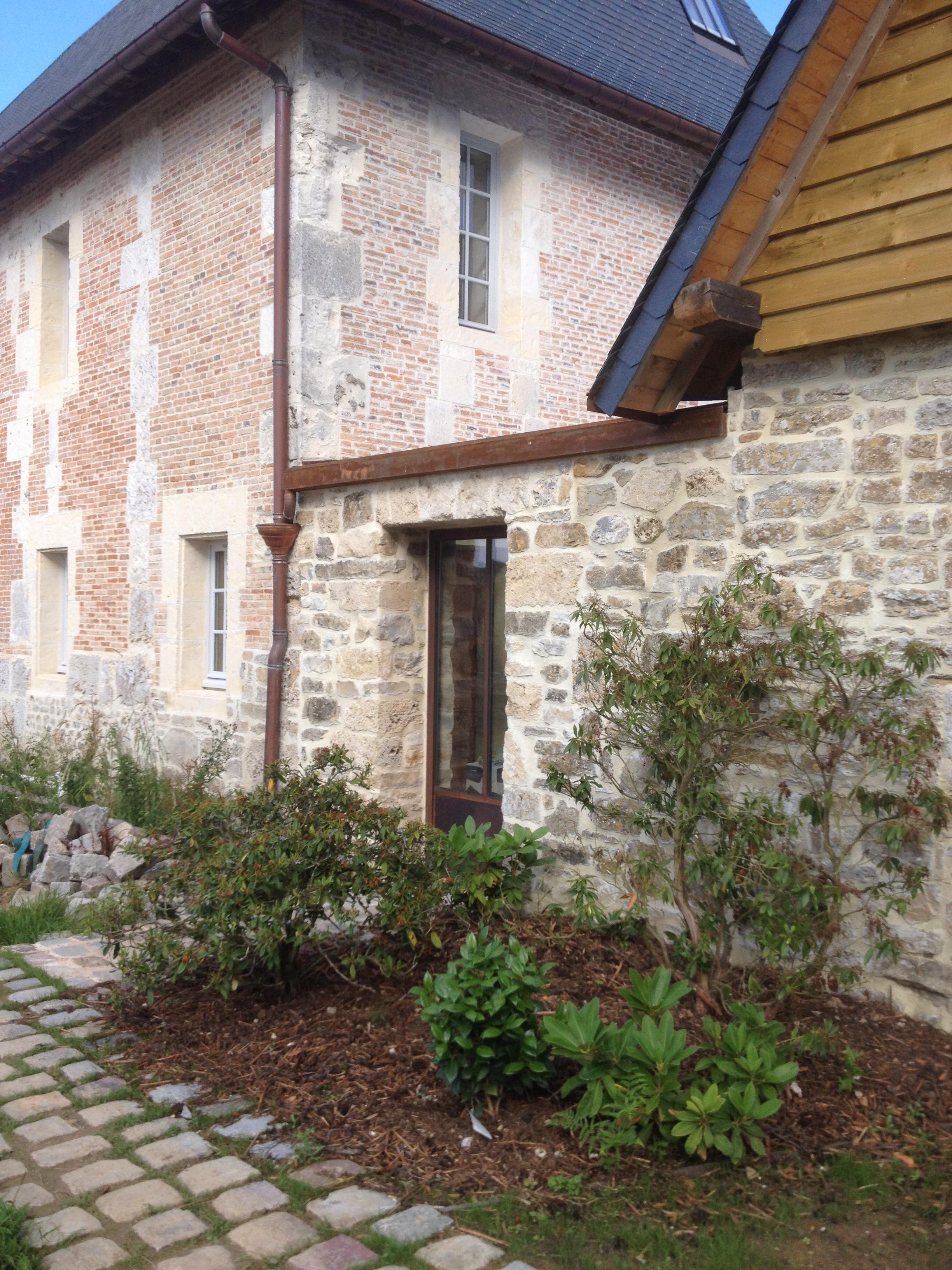 Eglise Mesnil sur Blangy avant (1).jpg