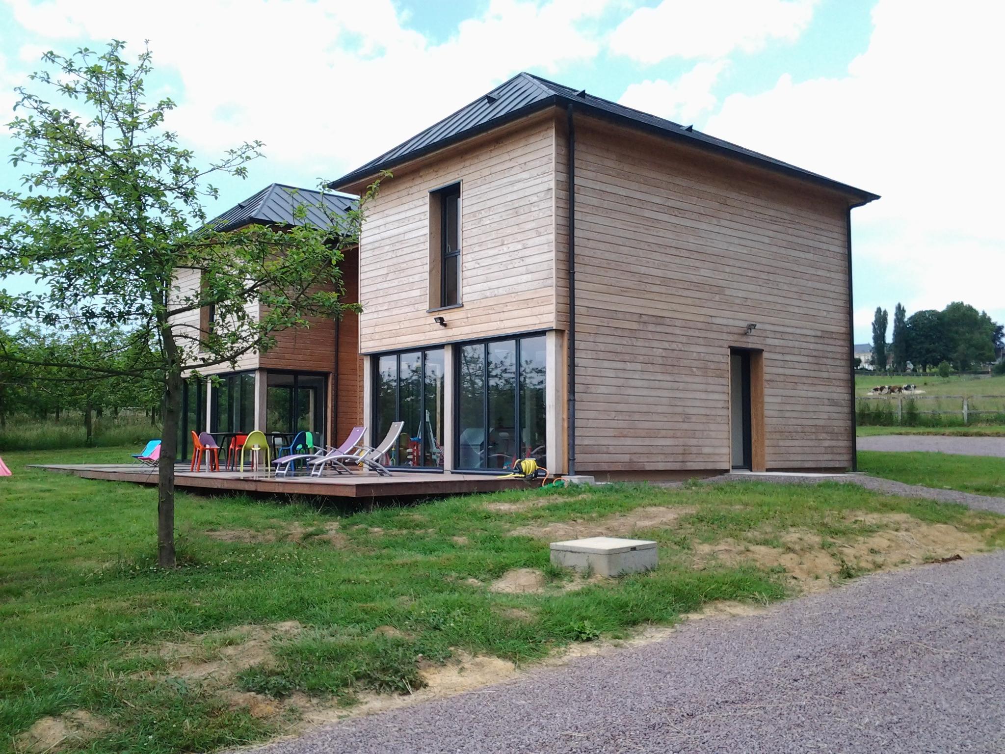 Maison neuve bois Coudray Rabut (2).jpg
