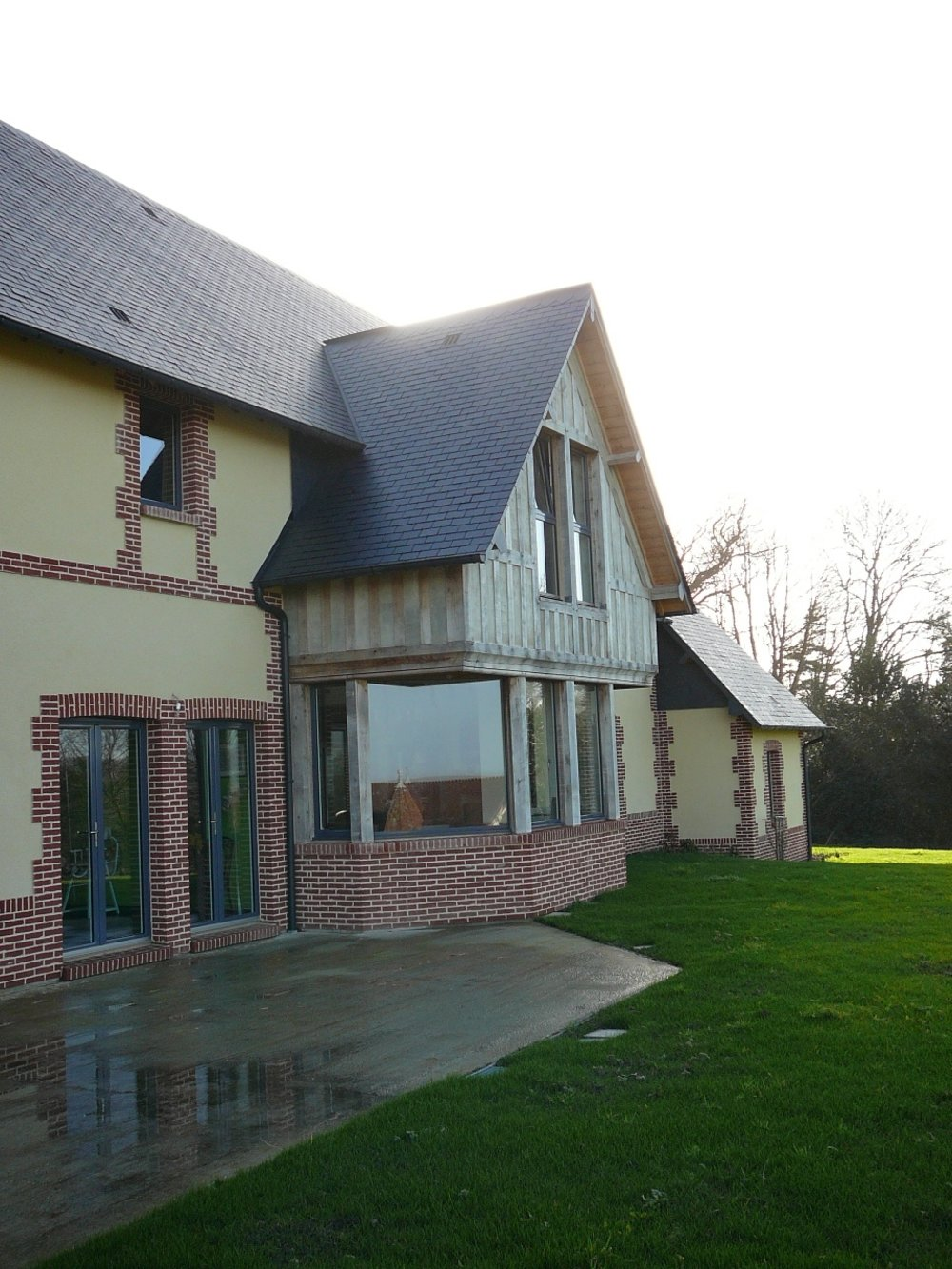 Maison+neuve+bois+brique+Equemauville+%281%29.jpg++.jpg