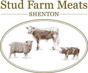 Stud Farm Meats.jpg