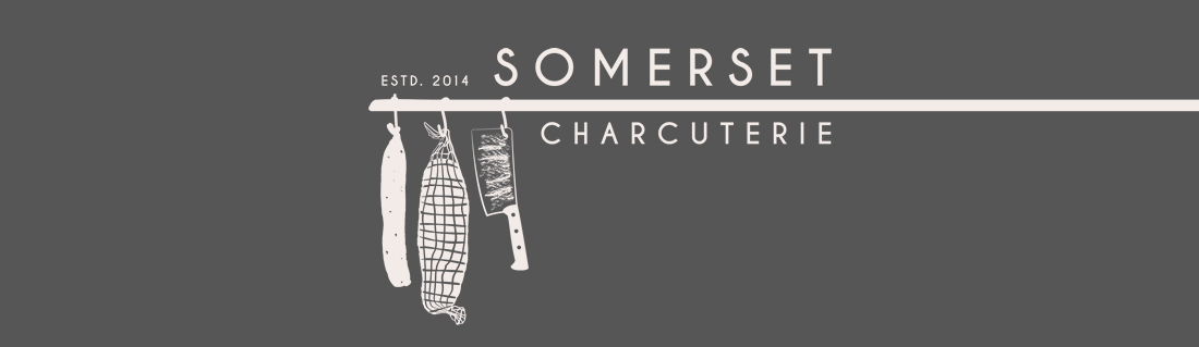 Somerset Charcuterie.png