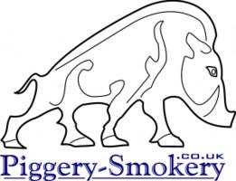 Piggery-Smokery.jpg