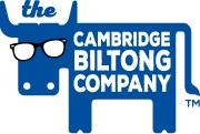 The Cambridge Biltong Co.jpg