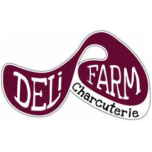 Deli-Farm_directory_grid.jpg