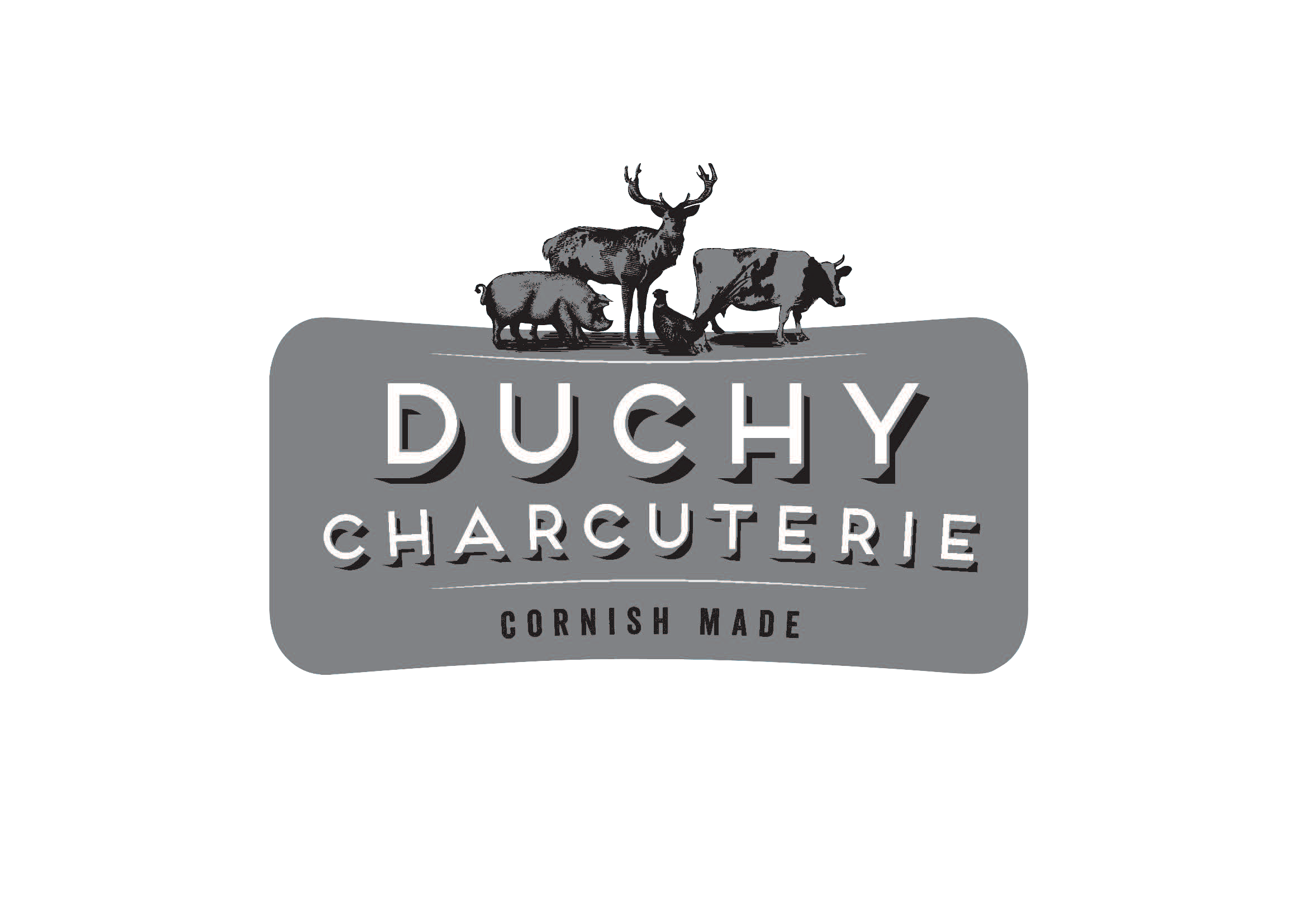 Duchy-Charcuterie-Mono.png