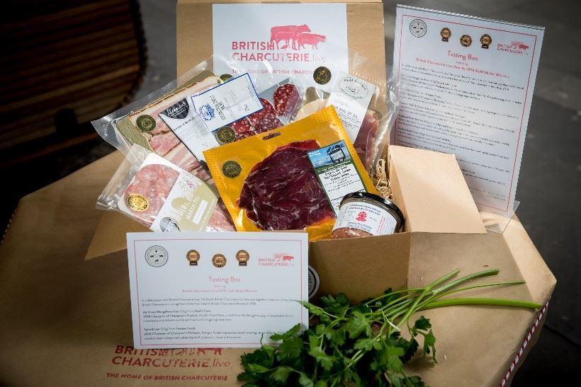 0000942_british-charcuterie-live-2018-gold-medal-winners-box.jpg