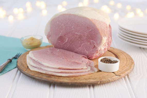 Cooked Ham.jpg