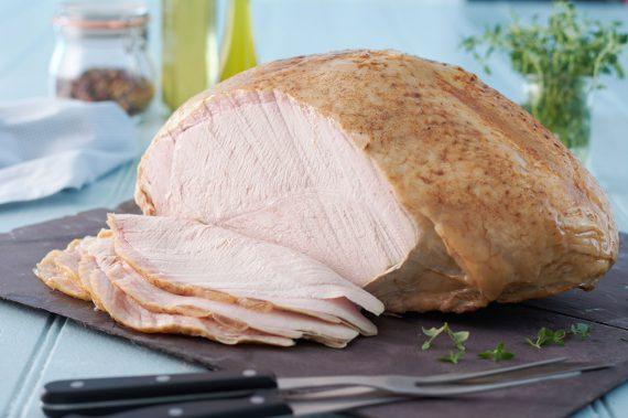 Cooked Turkey.jpg