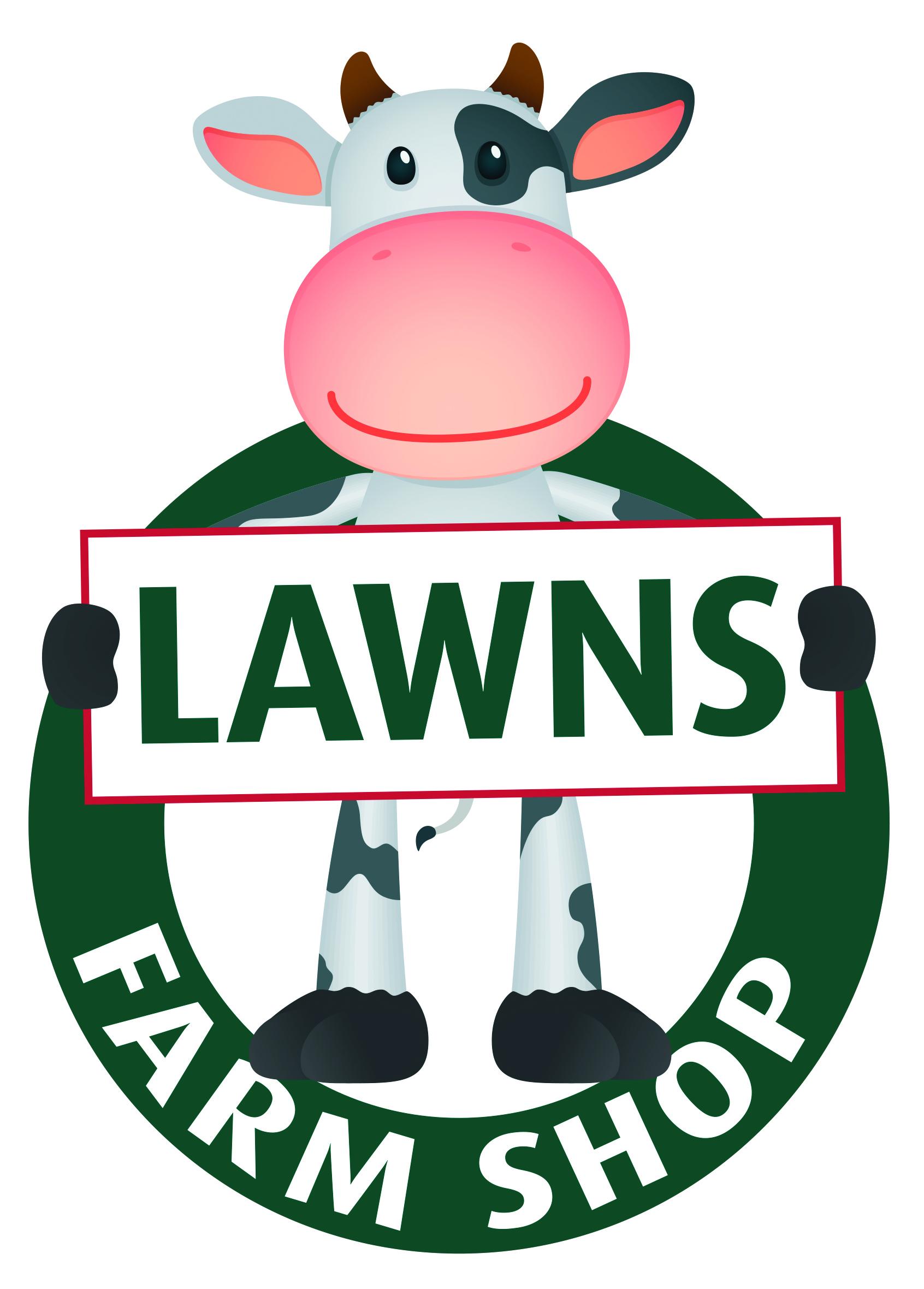Logo - LFS.jpeg