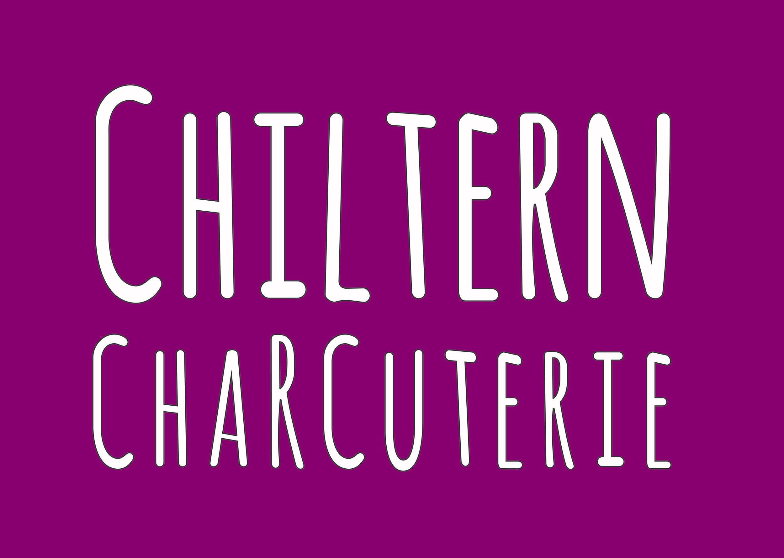 chiltern charcuterie.jpg
