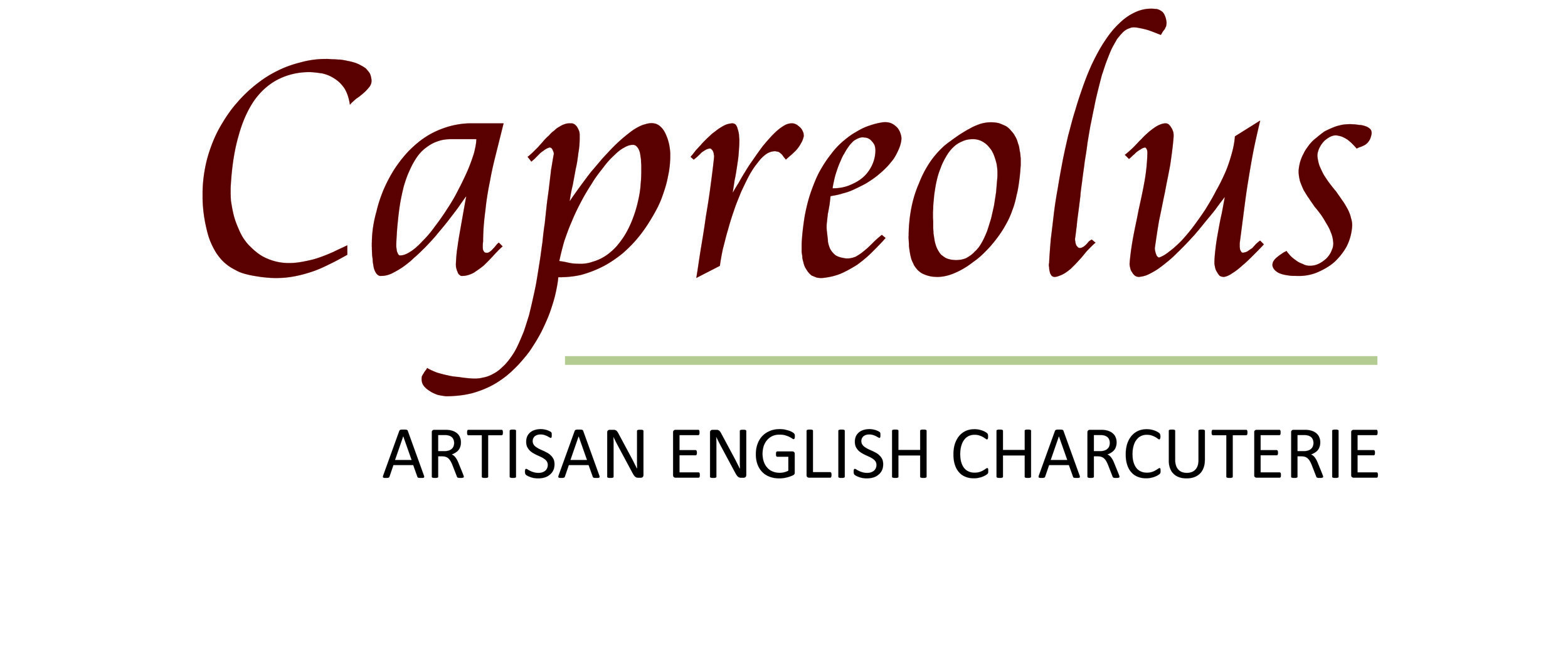 Capreolus logo - May 2014.jpg